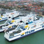 3ship-trelleborg-300x200