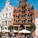 alter-schwede-restaurant